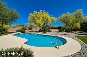 8230 E JUAN TABO Road, Scottsdale, AZ 85255