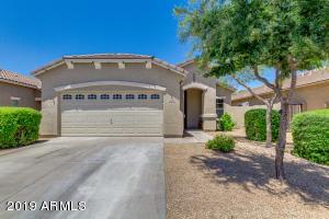 11634 W MOUNTAIN VIEW Drive, Avondale, AZ 85323