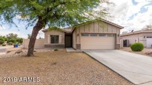 15302 N 138TH Lane, Surprise, AZ 85379