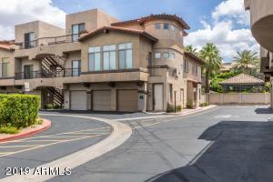 2019 E CAMPBELL Avenue, 116, Phoenix, AZ 85016