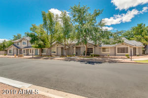860 N MCQUEEN Road, 1135, Chandler, AZ 85225