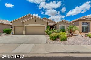 6948 S FOREST Avenue, Gilbert, AZ 85298