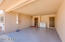 7633 E MEADOWBROOK Avenue, Scottsdale, AZ 85251