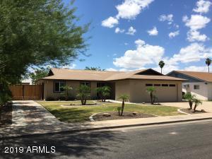 1009 E HAMPTON Avenue, Mesa, AZ 85204