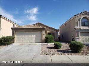 23422 W MOHAVE Street, Buckeye, AZ 85326