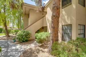 6885 E COCHISE Road, 120, Paradise Valley, AZ 85253