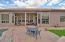 4423 E KIRKLAND Road, Phoenix, AZ 85050