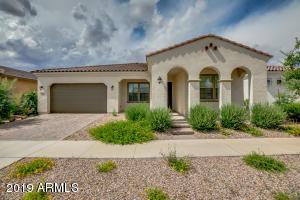10656 E Palladium Drive, Mesa, AZ 85212