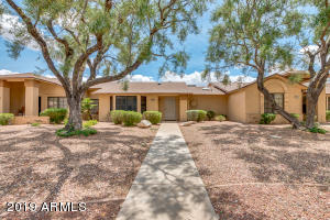 13739 W MEEKER Boulevard, Sun City West, AZ 85375