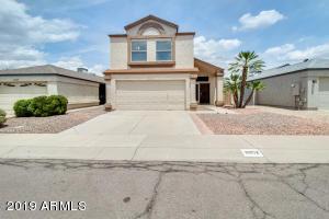 3952 W CHAMA Drive, Glendale, AZ 85310