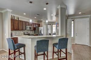 1112 W DESERT GLEN Drive, San Tan Valley, AZ 85143