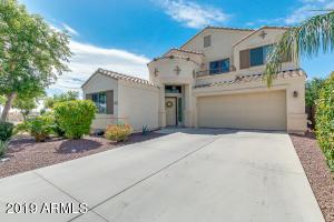 9817 W QUAIL Avenue, Peoria, AZ 85382