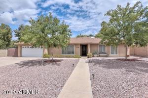 110 E JOAN D ARC Avenue, Phoenix, AZ 85022
