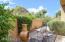 7950 E STARLIGHT Way, Scottsdale, AZ 85250