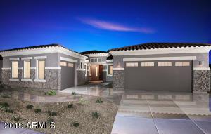 21624 E ARROYO VERDE Drive, Queen Creek, AZ 85142