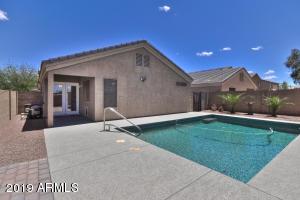 19450 N BRADEN Road, Maricopa, AZ 85138