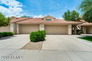 11515 N 91ST Street, 236, Scottsdale, AZ 85260