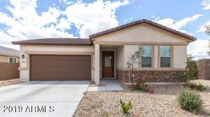 902 S 9TH Street, Avondale, AZ 85323