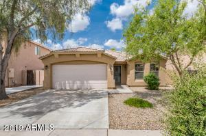 2814 N 106TH Drive, Avondale, AZ 85392
