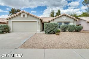 6382 W POTTER Drive, Glendale, AZ 85308
