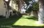 5200 S LAKESHORE Drive, 209, Tempe, AZ 85283
