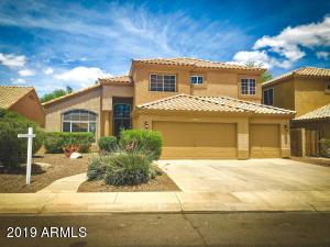 6142 W LINDA Lane, Chandler, AZ 85226
