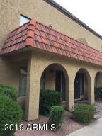 16336 E PALISADES Boulevard, 17, Fountain Hills, AZ 85268