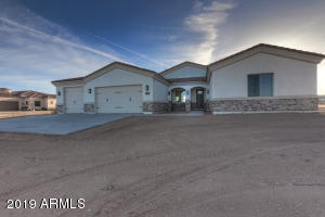 28261 N Gary Road, San Tan Valley, AZ 85143
