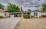 708 E 2ND Street, Mesa, AZ 85203