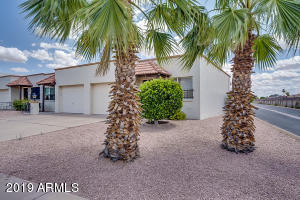 4501 E CAROL Avenue, 77, Mesa, AZ 85206