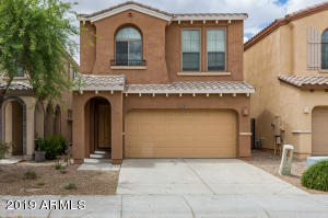 1635 W COTTONWOOD Lane, Phoenix, AZ 85045