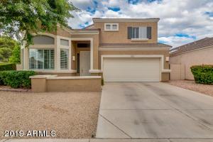 6105 N 86TH Place, Scottsdale, AZ 85250