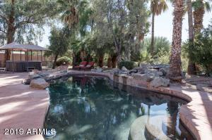 11020 N 73RD Street, Scottsdale, AZ 85260