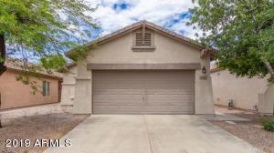 9142 E BOISE Street, Mesa, AZ 85207
