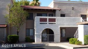 5757 W EUGIE Avenue, 2115, Glendale, AZ 85304