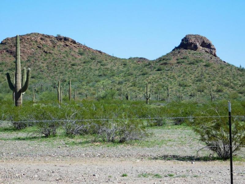 14xxx W Oberlin Way, Surprise, Arizona