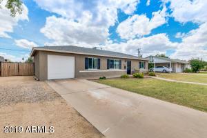 2309 W FLOWER Street, Phoenix, AZ 85015