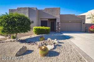 17328 E SUNSCAPE Drive E, Fountain Hills, AZ 85268
