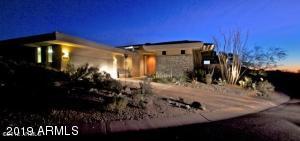 10109 E OLD TRAIL Road, Scottsdale, AZ 85262