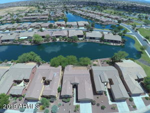 42575 W ABBEY Road, Maricopa, AZ 85138