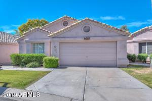 14589 W WINDING Trail, Surprise, AZ 85374