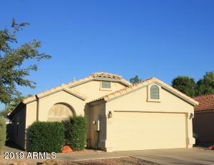 2401 S KAREN Drive, Chandler, AZ 85286