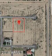 6561 W PALOMINO Way Lot 24
