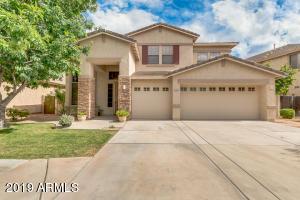 2509 E DARREL Road, Phoenix, AZ 85042
