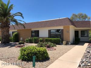 13627 W ECHO MESA Drive, Sun City West, AZ 85375