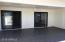 13627 W ECHO MESA Drive, Sun City West, AZ 85375