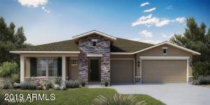 18939 W San Juan Avenue, Litchfield Park, AZ 85340