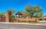 37357 W LA PAZ Street, Maricopa, AZ 85138