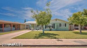 2434 N 38TH Street, Phoenix, AZ 85008