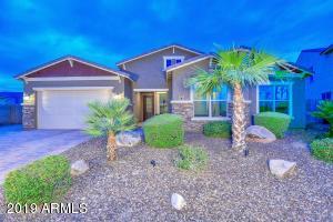 9455 W SANDS Drive, Peoria, AZ 85383